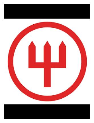 Logo Wusthof