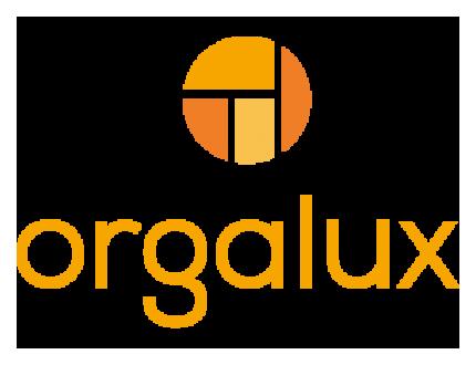 Logo Orgalux