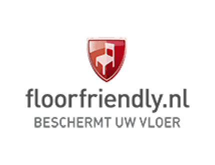 Logo Floorfriendly