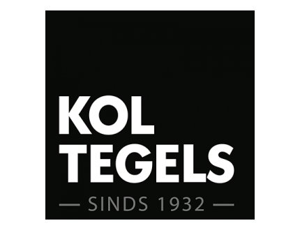 Logo KOL Tegels