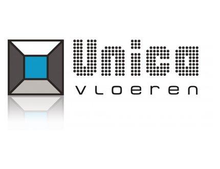 Logo Unica Vloeren