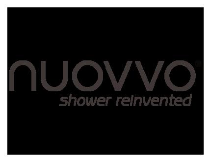 Logo Nuovvo