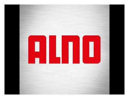 Logo Alno