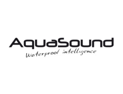 Logo Aquasound