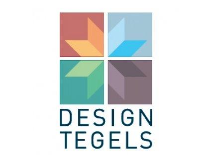 Logo Designtegels