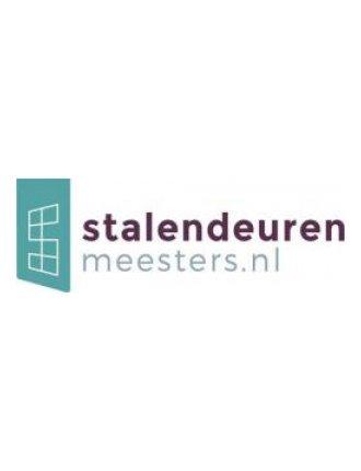 Logo Stalendeurenmeesters.nl