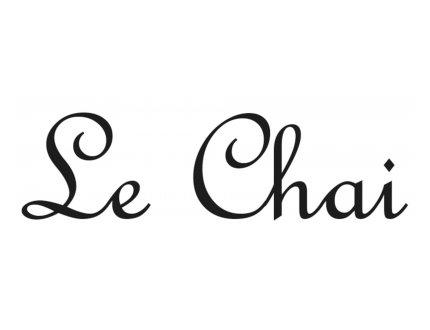 Le Chai