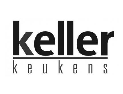 Logo Keller keukens