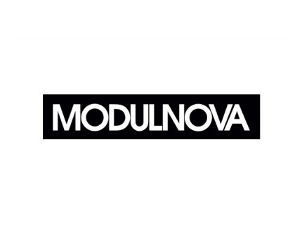 Logo Modulnova