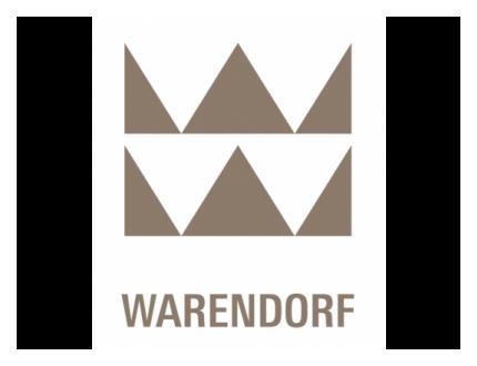 Logo Warendorf