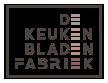 Logo De Keukenbladenfabriek