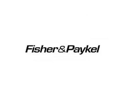 Logo Fisher & Paykel