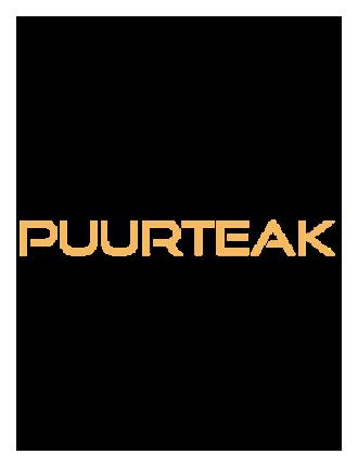 Logo Puurteak