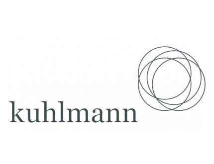 Logo Kuhlmann Keukens