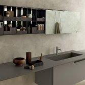 Modulnova startpagina voor interieur en wonen idee n uw - Badkamer meubilair merk italiaans ...
