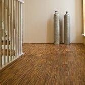 Houten vloeren startpagina voor vloerbedekking idee n uw - Hardhouten vloeren vloerverwarming ...