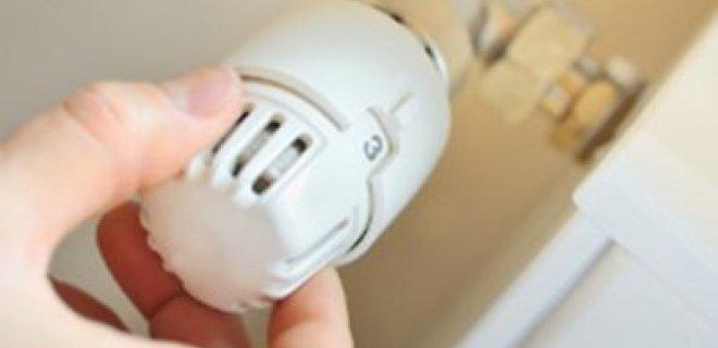 6 X tips om je huis energiezuinig te verwarmen