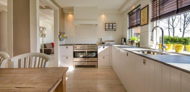 3 tips bij het renoveren van je keuken