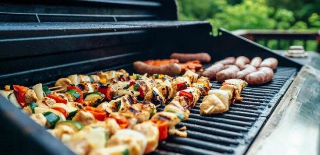 4 tips bij het kopen van een barbecue