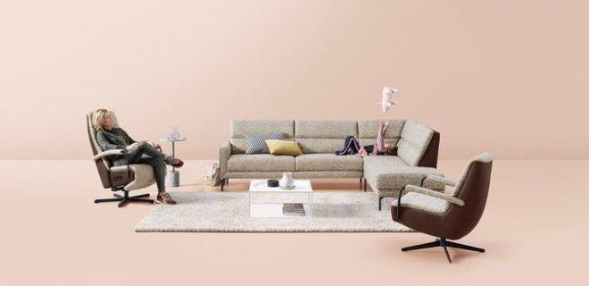 4 Tips om optimaal te relaxen in je eigen woonkamer