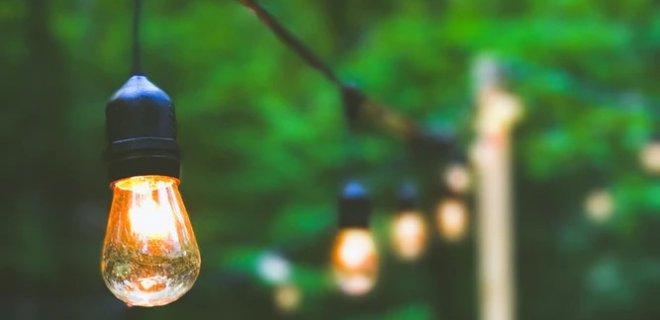 4 tips voor het aanschaffen van tuinverlichting