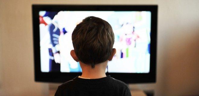 4 tips voor het kiezen van een tv en internet aanbieder
