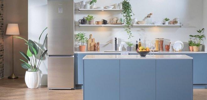 6 Tips voor een slimme koelkastindeling om voedselverspilling tegen te gaan