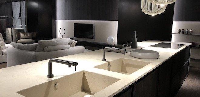 Comfort in keuken en badkamer anno 2020