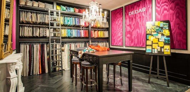 De textieltrends van 2017