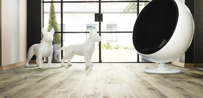 Badkamer Voorbeelden Ikea ~ Met TotalStone Bricks in zelf een ?muur metselen?  Nieuws