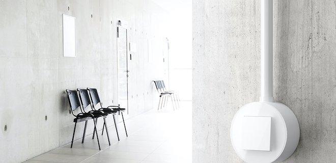 Design lichtschakelaars