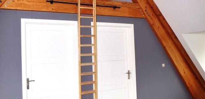 Eerste prefab hennephuis ter wereld opent zijn deuren