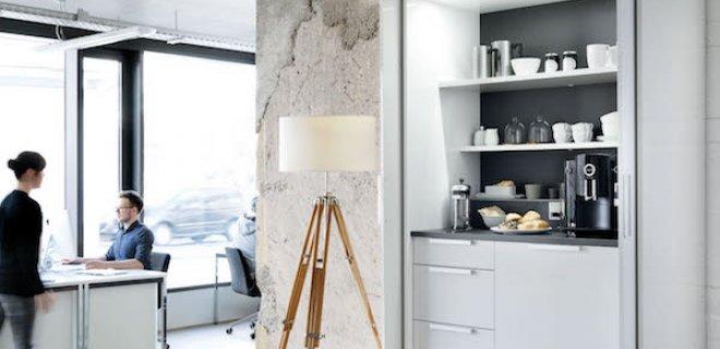 Bar Keuken Kopen : bar, keuken, ontbijt & garderobe – Nieuws Startpagina voor keuken