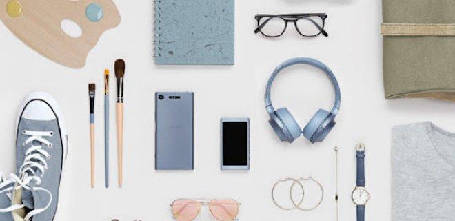 Premium gadgets voor de feestmaand