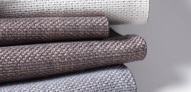 Textieldeuren: schuifdeurkasten op maat gemaakt
