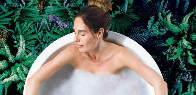 Badkamer inspiratie dagen bij Sanidrôme