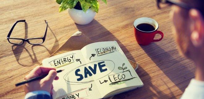 Besparen op energie? 5 quick wins