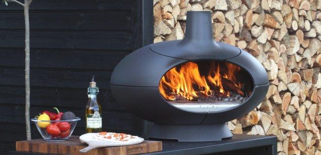 Buitenkeukens en barbecues