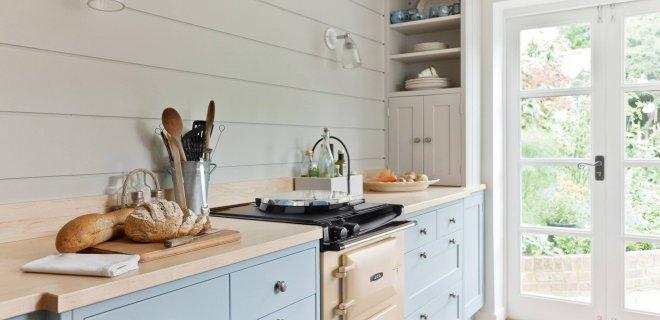 Keuken Design Nieuwegein : ... in NIEUWEGEIN Startpagina voor keuken ...