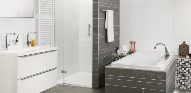 Badkamer verf ideeen beste inspiratie voor huis ontwerp - Idee van interieurontwerp ...
