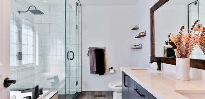 De badkamer inrichten: 7 handige tips