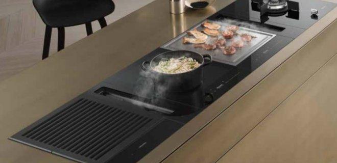 Siematic s2 greeploze keukens nieuws startpagina voor keuken idee n uw - Keuken ontwikkeling m ...