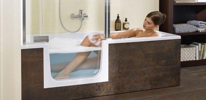 Dé oplossing voor een kleine badkamer: de Roomsaver
