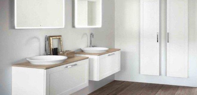 20170411&035818_Nieuwe Badkamer Kopen ~ je handig de nieuwe badkamer in  Nieuws Startpagina voor badkamer