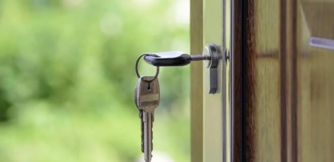 Deze zomer je huis verkopen?