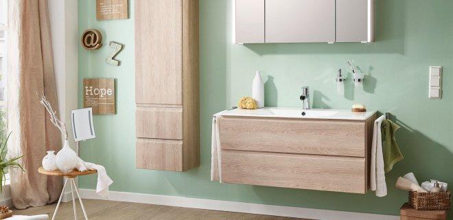 5X comfortabele producten voor de badkamer van Sanidrõme