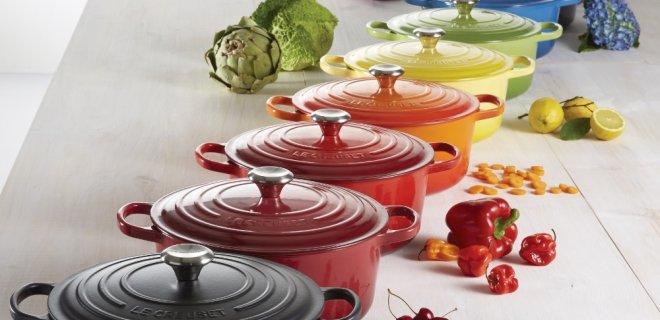 Riverdale Keuken Dealers : Keuken en Badkamerstudio Wehl in WEHL Startpagina voor keuken idee?n