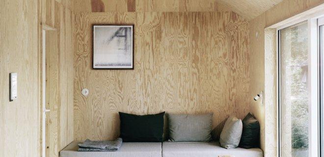 Eenvoudig energie besparen in een gezonder huis