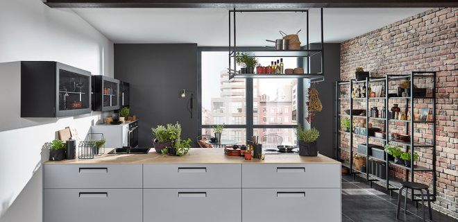 Tips voor een energiezuinige en duurzame keuken
