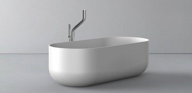 De Flow Series: kranen met Dutch design & Italiaanse charme